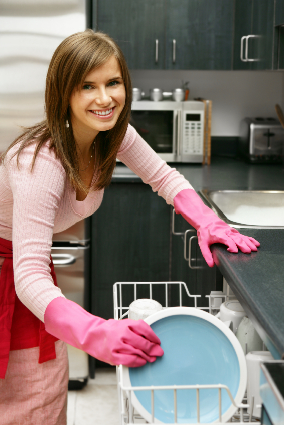 Duties of a Housekeeper, Housekeeper Duties, Housekeeper Salary, Housekeeping  Hiring, Hiring a