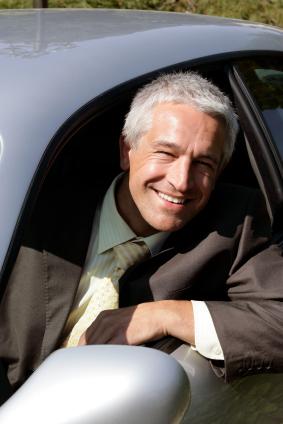 private chauffeur jobs, personal chauffeur jobs