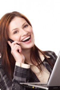 personal assistant hiring, household personal assistant staffing, personal assistants jobs