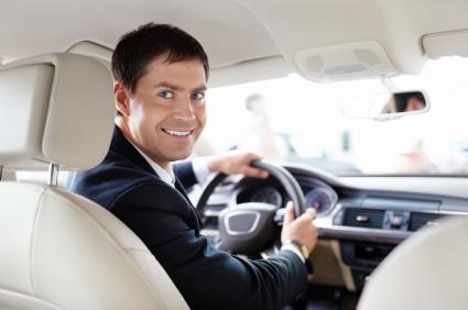 chauffeurs, drivers, hire a chauffeur, hire a driver