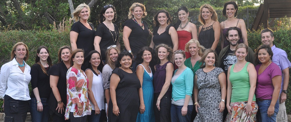 Domestic Staffing and Estate Staffing Placement Team