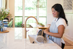hiring executive housekeepers housekeeper staffing for mbf